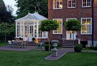 fresand wintergarten gmbh orangerien viktorianische winterg rten heritage guide. Black Bedroom Furniture Sets. Home Design Ideas