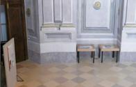 steinb den heritage guide. Black Bedroom Furniture Sets. Home Design Ideas