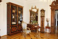 Antike Möbel - Heritage Guide